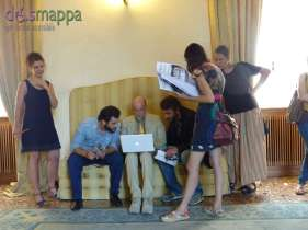 20150630 Conf stampa Rosencrantz Guildenstern Verona dismappa 197