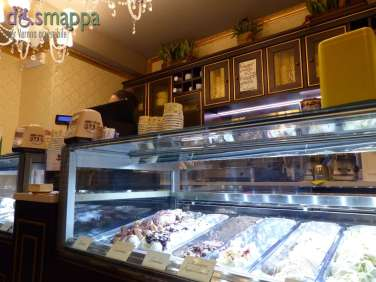 20150630 Gelateria Alcova Ponte Pietra Verona accessibile dismappa 63