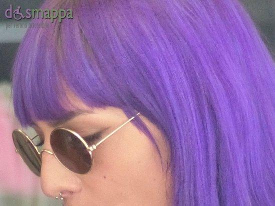 20150701-Ragazza-capelli-viola-Verona-dismappa