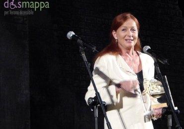 20150702 Andrea Jonasson Premio Renato Simoni Verona 03