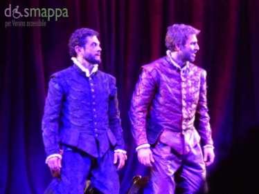 20150702 Rosencrantz e Guildenstern sono morti Verona dismappa 1108