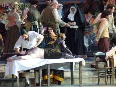 20150704 Don Giovanni Mozart Arena di Verona dismappa 0511