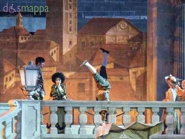 20150704 Don Giovanni Mozart Arena di Verona dismappa 0522