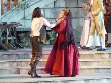 20150704 Don Giovanni Mozart Arena di Verona dismappa 0538