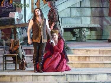 20150704 Don Giovanni Mozart Arena di Verona dismappa 0546