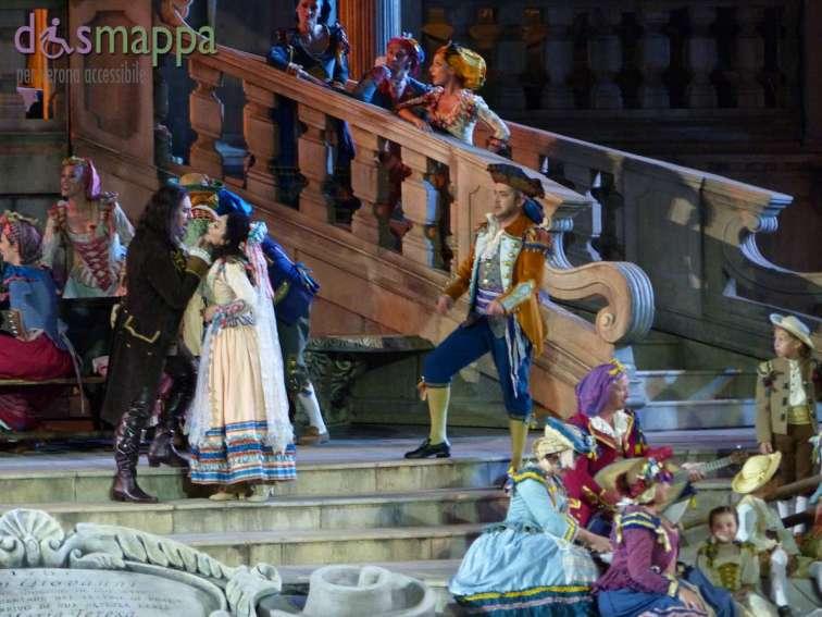 20150704 Don Giovanni Mozart Arena di Verona dismappa 0613