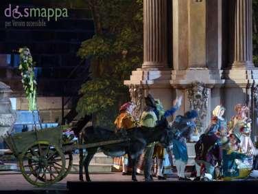 20150704 Don Giovanni Mozart Arena di Verona dismappa 0616
