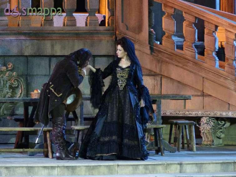 20150704 Don Giovanni Mozart Arena di Verona dismappa 0708
