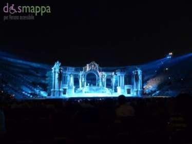 20150704 Don Giovanni Mozart Arena di Verona dismappa 0773