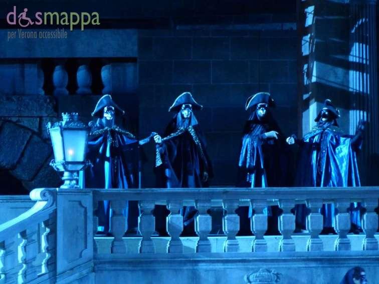 20150704 Don Giovanni Mozart Arena di Verona dismappa 0817