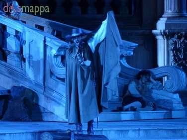20150704 Don Giovanni Mozart Arena di Verona dismappa 0909