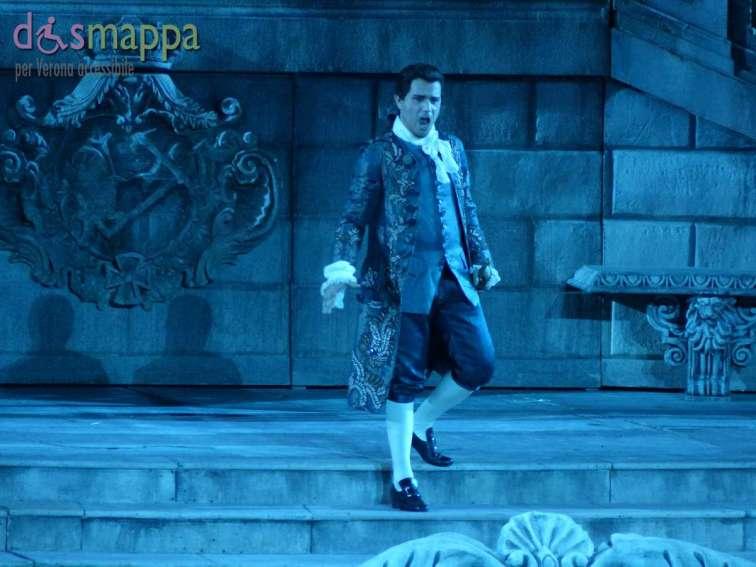 20150704 Don Giovanni Mozart Arena di Verona dismappa 1062