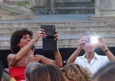 20150704 Foto di foto Arena di Verona dismappa