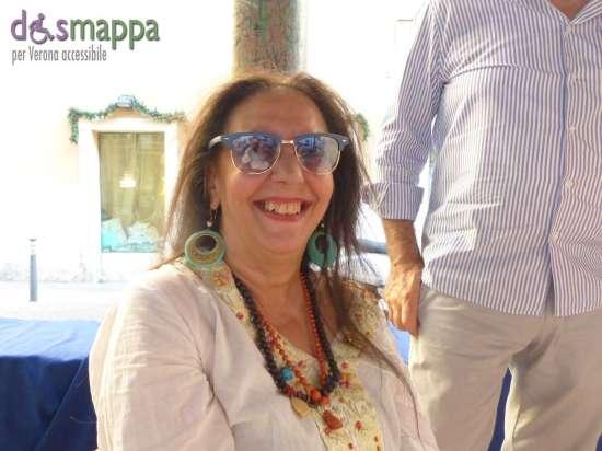 20150716 Cathy Marchand Living Theatre Verona dismappa 3