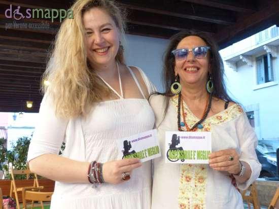 20150716 Isabella Caserta Cathy Marchand dismappa Verona 8