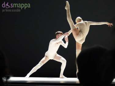 20150717 Ballets Jazz Montreal Teatro Romano Verona dismappa 140