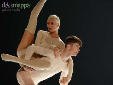 20150717 Ballets Jazz Montreal Teatro Romano Verona dismappa 155