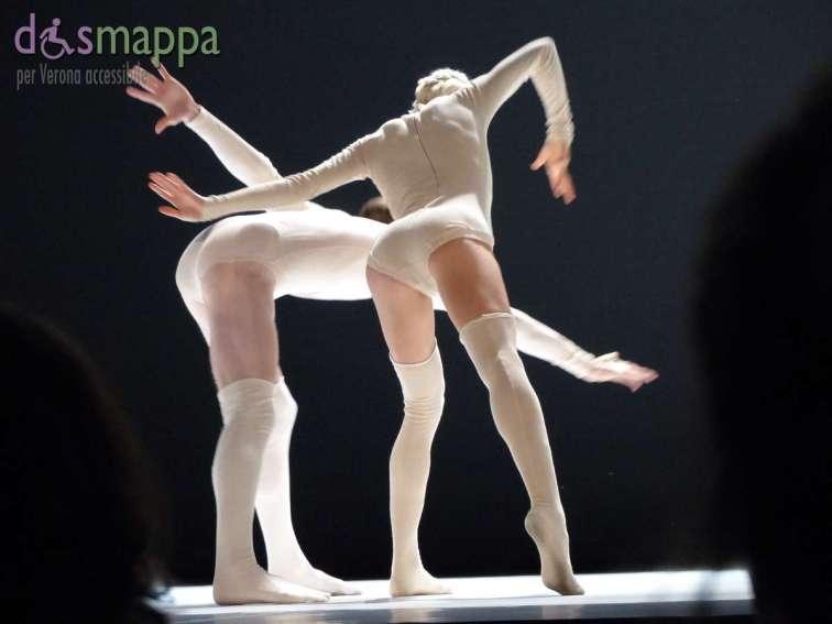 20150717 Ballets Jazz Montreal Teatro Romano Verona dismappa 159