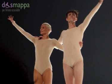 20150717 Ballets Jazz Montreal Teatro Romano Verona dismappa 182