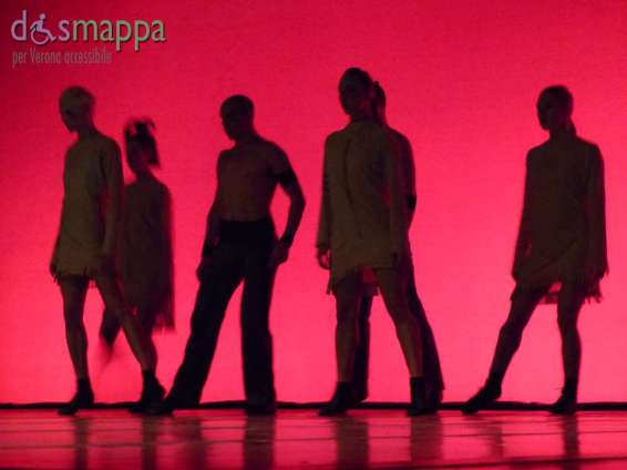 20150717 Ballets Jazz Montreal Teatro Romano Verona dismappa 496