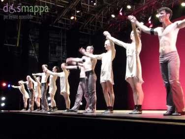 20150717 Ballets Jazz Montreal Teatro Romano Verona dismappa 570