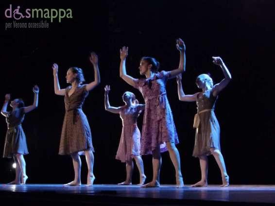 20150717 Ballets Jazz Montreal Teatro Romano Verona dismappa 684