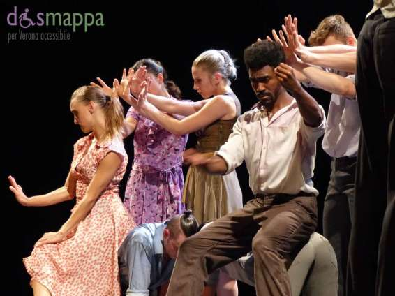 20150717 Ballets Jazz Montreal Teatro Romano Verona dismappa 829