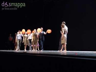 20150717 Ballets Jazz Montreal Teatro Romano Verona dismappa 906