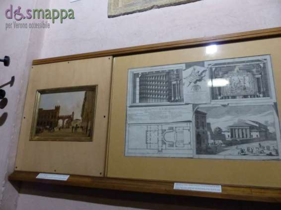 20150717 Museo Lapidario Maffeiano Verona accessibile dismappa 009
