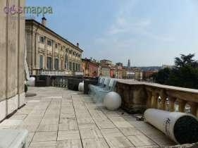 20150717 Museo Lapidario Maffeiano Verona accessibile dismappa 030