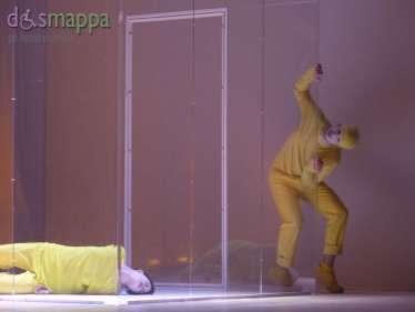 20150718 DaCru Dance Company Sakura Blues Verona dismappa 049
