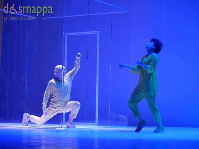 20150718 DaCru Dance Company Sakura Blues Verona dismappa 066