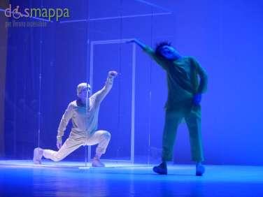 20150718 DaCru Dance Company Sakura Blues Verona dismappa 069