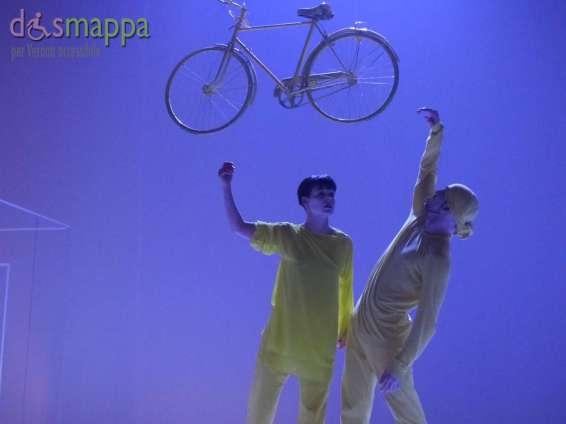 20150718 DaCru Dance Company Sakura Blues Verona dismappa 076