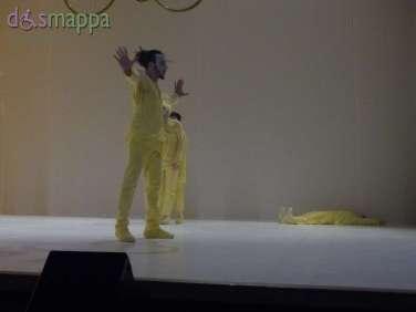 20150718 DaCru Dance Company Sakura Blues Verona dismappa 115