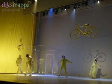 20150718 DaCru Dance Company Sakura Blues Verona dismappa 125