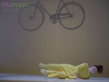 20150718 DaCru Dance Company Sakura Blues Verona dismappa 127