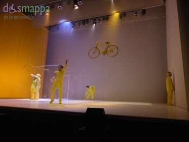 20150718 DaCru Dance Company Sakura Blues Verona dismappa 148