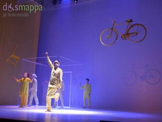 20150718 DaCru Dance Company Sakura Blues Verona dismappa 157