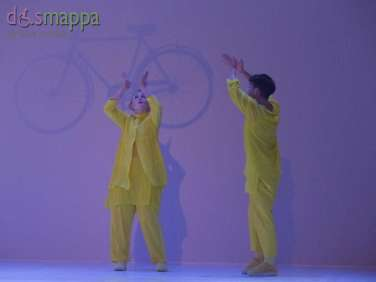 20150718 DaCru Dance Company Sakura Blues Verona dismappa 187