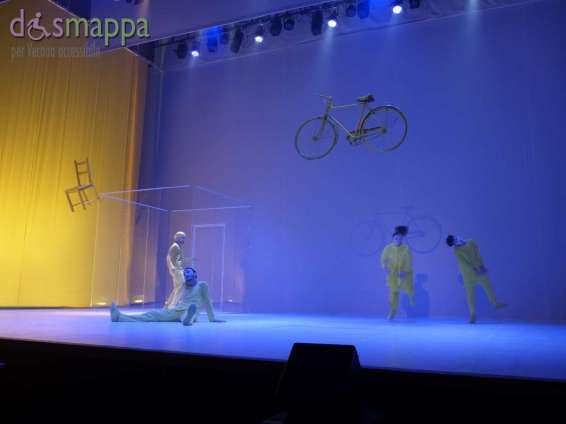 20150718 DaCru Dance Company Sakura Blues Verona dismappa 194