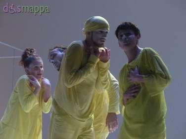 20150718 DaCru Dance Company Sakura Blues Verona dismappa 234