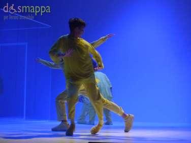 20150718 DaCru Dance Company Sakura Blues Verona dismappa 271