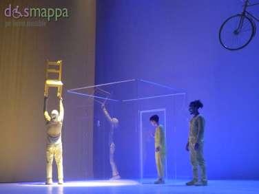20150718 DaCru Dance Company Sakura Blues Verona dismappa 295