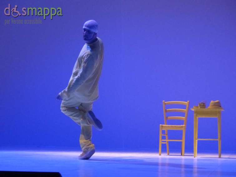 20150718 DaCru Dance Company Sakura Blues Verona dismappa 320