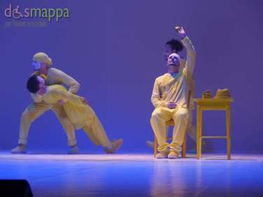 20150718 DaCru Dance Company Sakura Blues Verona dismappa 332