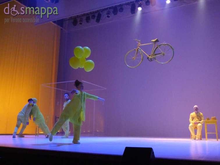 20150718 DaCru Dance Company Sakura Blues Verona dismappa 339