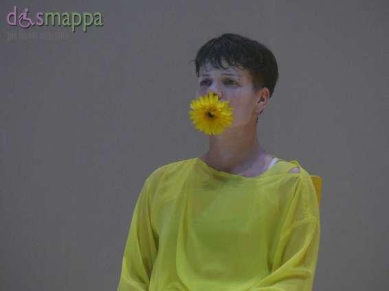 20150718 DaCru Dance Company Sakura Blues Verona dismappa 371