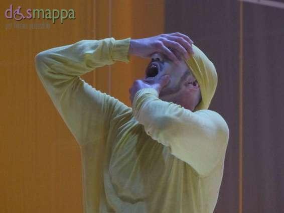 20150718 DaCru Dance Company Sakura Blues Verona dismappa 372