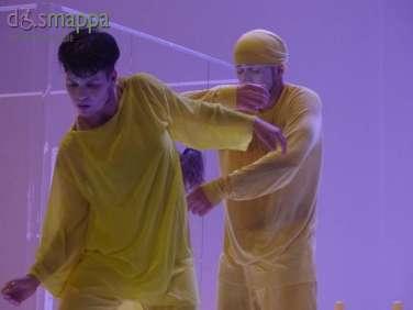 20150718 DaCru Dance Company Sakura Blues Verona dismappa 397